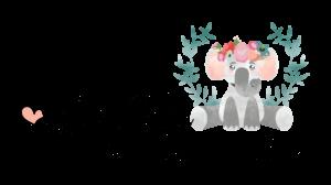 Fairytales Fertility Company Logo Image